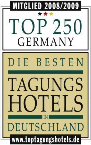 220_Logo+beste+Tagungshotels+in+Deutschland