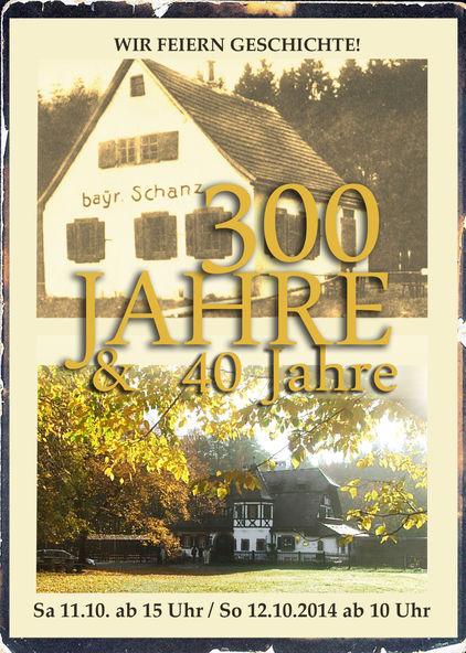 300 jahre_vs