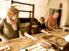 CookingSchool Masseria Coccaro_2